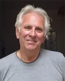 Ray Trowbridge