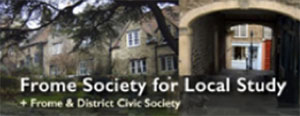 Frome society