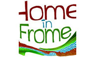 Home In Frome